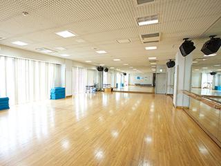3Fスタジオ
