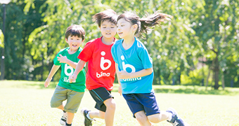 biima sports(ビーマスポーツ)とは