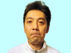 瀬戸 博和