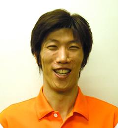 古谷 富弘