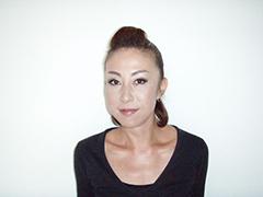 田澤 有美子